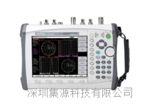 MS2028C VNA Master  MS2028C