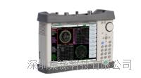 MS2035B VNA Master + 频谱分析仪  MS2035B