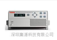 Keithley2308 电池模拟直流电源