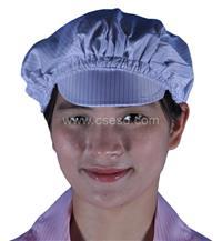 防静电小工帽 CS6681221