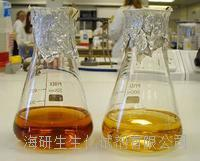 双环己酮草酰二腙 YS-(BC)-2358
