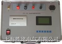直流电阻测试仪 直流电阻测试仪