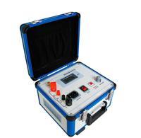 供应智能回路电阻测试仪