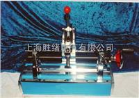 硬质冲头标距打点机YD—400A