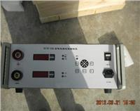蓄电池测试仪参数