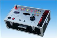 直售单项继电保护测试仪
