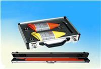 TAG-6000高压无线核相仪