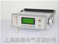 微水测量仪功能 SF6