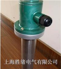 SRY6-1护套式管状电加热器