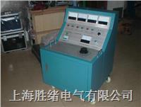 二次回路通电实验车生产厂家 MSGK-II