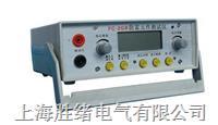 FC-2G防雷元件测试仪厂家