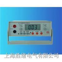 放电管测试仪参数 FC-2G