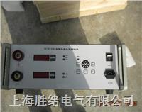 智能型蓄电池组负载测试仪