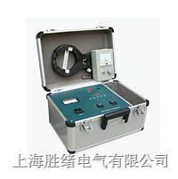 上海电缆识别仪厂家