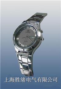 ASG-L手表式近电报警器