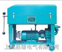板框滤油机|板框滤油机