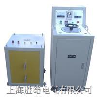 SDF型交直流大电流发生器