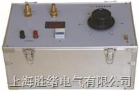 SLQ-500A大电流发生器