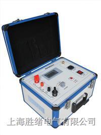 高压回路电阻测试仪