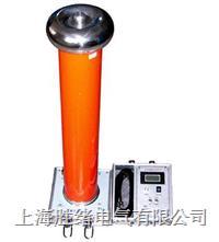 交直流分压器FRC-200KV