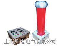 交直流分压器 FRC-100KV