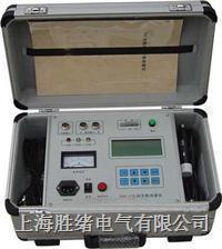 动平衡仪动平衡测试仪