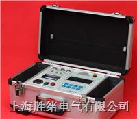 PHY-1便携式动平衡测试仪
