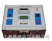 电力电容器测试仪