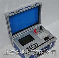 数字电容电桥测试仪