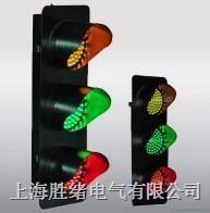 滑触线指示灯ABC-hcx-150
