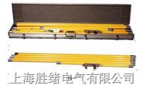 TD-1168可伸缩高空测试钳