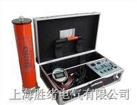 ZGF-2000型高频直流发生器生产厂家