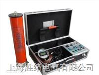 胜绪牌ZGF-2000直流高压发生器品质保证