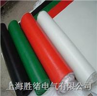 红色绝缘垫-黑色绝缘垫-绿色绝缘垫