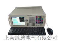 SX1030E单相交直流标准源