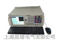 STR5080(交流)三相标准源