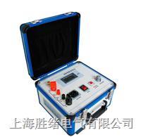 HLY-III 高压开关回路电阻测试仪