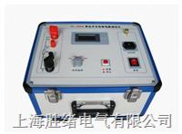 JD-200A型高精度回路电阻测试仪