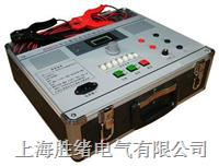ZGY-III1A负载直流电阻测试仪