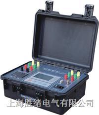 ZGY-0510型变压器直流测试仪