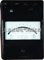 T24-mA交直流毫安表