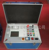 互感器伏安特性测试仪 CT/PT