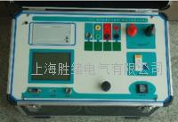 全自动互感器伏安特性测试仪 HGY