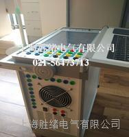 RPT1660微机继电保护测试仪(六相)