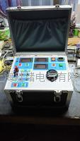 FHJ-09单相继电保护测试仪厂家