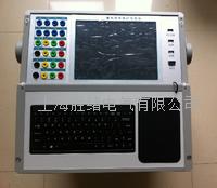 (六相)微机继电保护测试仪 JT-1200