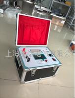 HBHL-100A回路电阻测试仪