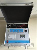 10A便携式直流电阻测试仪