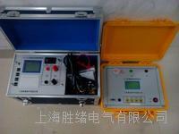 (60A)直流电阻测试仪