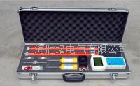 无线高压核相器 TAG-6000/TAG-8000